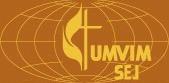 UMVIMSEJ logo 8-6-12