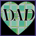 dad art 5-15-09