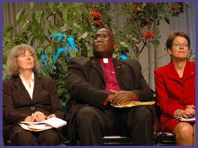 lutheran pact 8-26-09