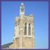 steeple envy 4-24-09