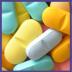 prescriptions 9-24-09