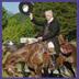 asbury rider