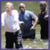 franklin street baptism 8-16-10