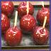 apples Knox News Sent 9-20-10