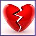 anti valentine 2-15-10