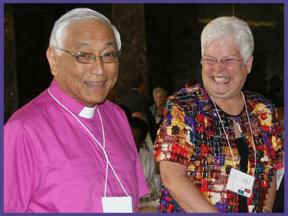 bishop sano bishop taylor UMNS 11-8-10