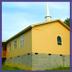 pottershouse 5-31-10