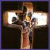 sudan brochure 4-9-09