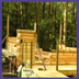 sabbath cabin 9-3-09