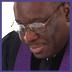 bishop feedback 9-11-09