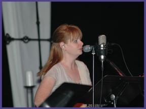 terrie winkle cokesbury band 9-27-10l