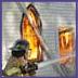 Baileyton-UMC-Fire