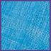blue tarp 11-6-09