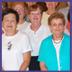nickelsville choir 6-22-10