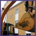 Presbyterian-Construction