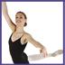 dr dancer 11-6-09