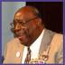 bishop reading list 6-24-09