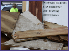 disaster debris 6-28-10