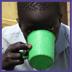 sudan wells 4-12-10
