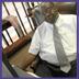 bishop blog 8-6-09