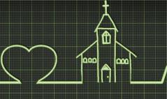 vital congregations art 3-14-13