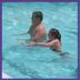 dickenson pool 8-26-09