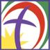 GC logo 6-28-10