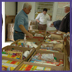 hope food pantry 3-18-9