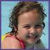 camp photo week 4 7-1-09