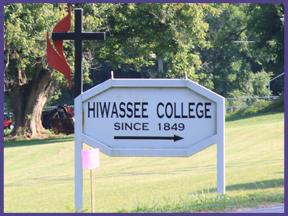 hiwassee 8-6-09