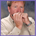 john ousley CD 12-17-09