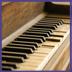 upright piano 1-18-10
