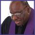 bishop robe 3-1-10