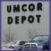 umcor depot 3-22-10