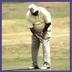 Clergy-Golf