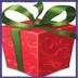 christmas gift 12-6-10