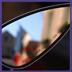 bike mirror 3-8-10