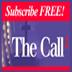 call2 button 8-26-09