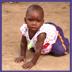 sudan advocacy