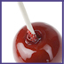 candied apple 10-5-10