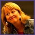 Susan Sparks NYT 10-11-10