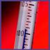 swine flu fever 7-29-09