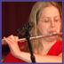 new fluter 7-8-09