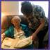 auburn 101-yr-old 8-16-10