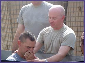 army chaplain 7-5-10