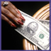 salary cuts 11-12-09