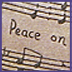 Christmas sheet music 12-13-10