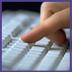 readers keyboard 4-12-10