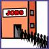 unemployment art 2-12