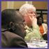 bishops pay 5-15-09